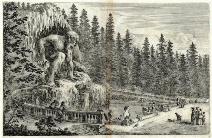 Appennine Colossus-old-print3